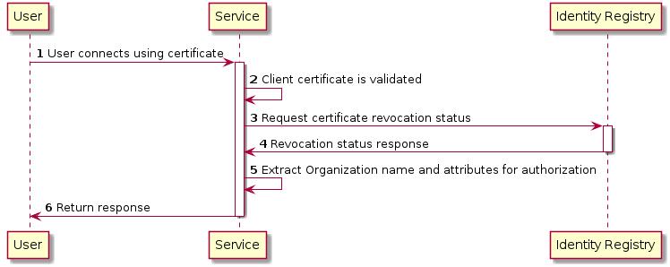 MCP Identity Platform